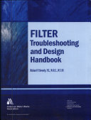 Filter Troubleshooting and Design Handbook