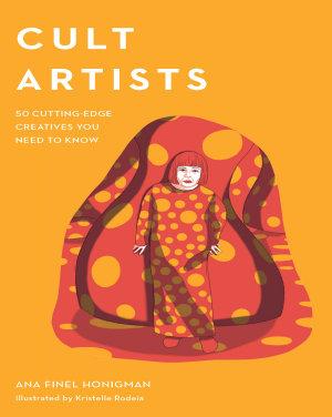 Cult Artists PDF