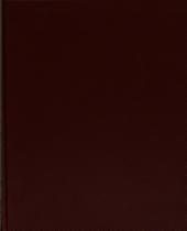 Освободительное движение: новый ежемесячный литературно-художественный и общественный журнал, Том 1