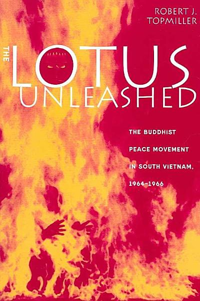 Download The Lotus Unleashed Book