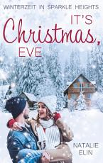 It s Christmas  Eve PDF