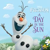 Frozen: A Day in the Sun
