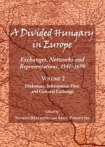 A Divided Hungary in Europe