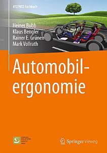 Automobilergonomie PDF