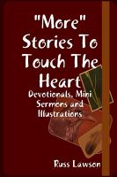 More Stories to Touch the Heart PDF