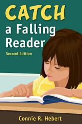 Catch a Falling Reader: Edition 2