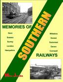 Memories of Southern Railways