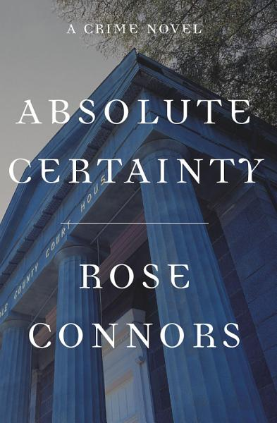 Download Absolute Certainty Book