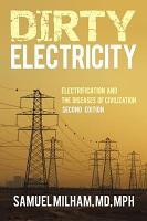 Dirty Electricity PDF
