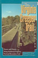 The Virginia Creeper Trail Companion PDF