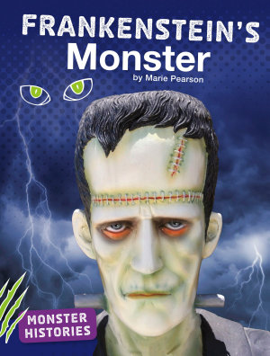 Frankenstein s Monster