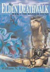 Elden Deathwalk Book PDF