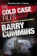 The Cold Case Files PDF