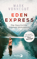 Eden Express PDF