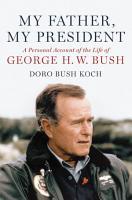My Father  My President PDF