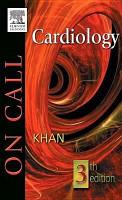 On Call Cardiology PDF