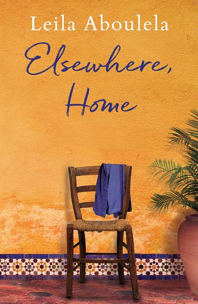Download Elsewhere Home Book