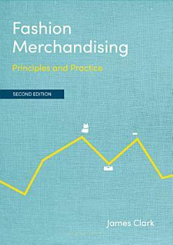 Fashion Merchandising PDF