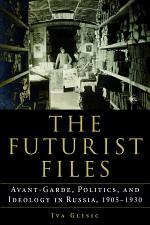 The Futurist Files