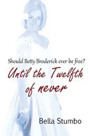 Until the Twelfth of Never PDF
