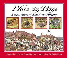 Places in Time PDF