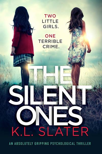 Download The Silent Ones Book