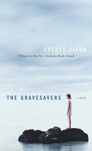 The Gravesavers Book