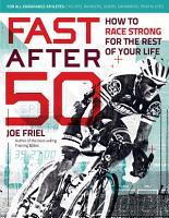 Fast After 50 PDF