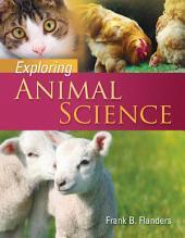 Exploring Animal Science