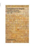Companion to Empire PDF