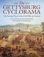 The Gettysburg Cyclorama