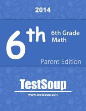 6th Grade Math - Parent Edition