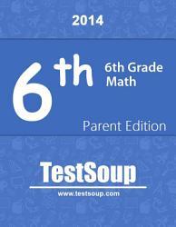 6th Grade Math Parent Edition Book PDF