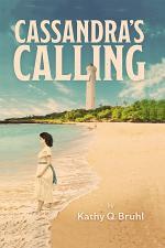 Cassandra's Calling