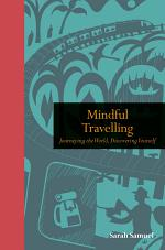 Mindful Travelling