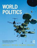 World Politics PDF