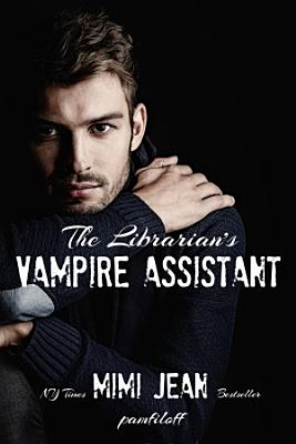 The Librarian s Vampire Assistant