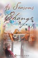 As Seasons Change PDF