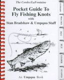 Pocket Guide to Fly Fishing Knots