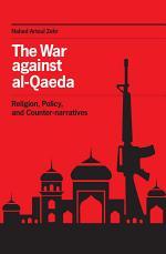 The War Against Al-Qaeda