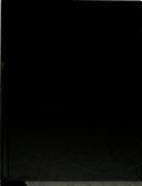 Radio Television Daily