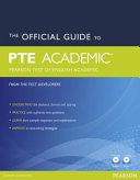 OG to the PTE A NE Pack PDF
