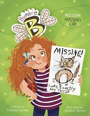Mission Lost Cat