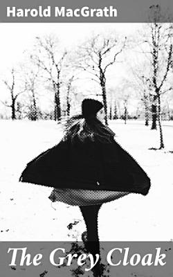 The Grey Cloak
