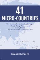 41 Micro Countries PDF