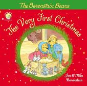 The Berenstain Bears, The Very First Christmas