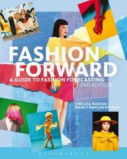 Fashion Forward PDF
