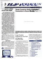 ILO Focus PDF