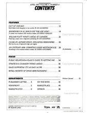 High tech Marketing PDF