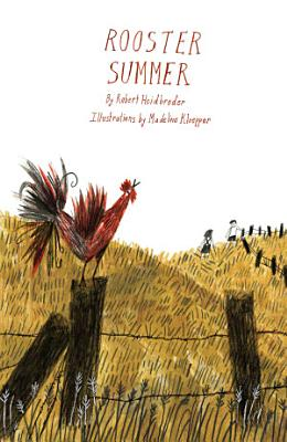 Rooster Summer